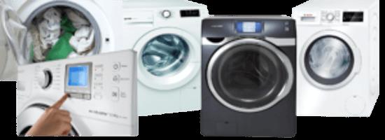 mosógép szerelő gárdony